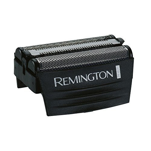 Remington SPF300 Screens & Cutters For Shavers F4900 F5800 & F7800 Silver