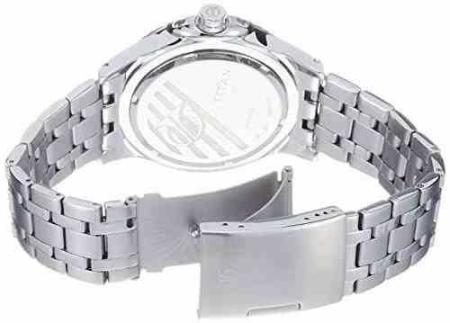 Titan Purple 9442SM01 Analog Watch