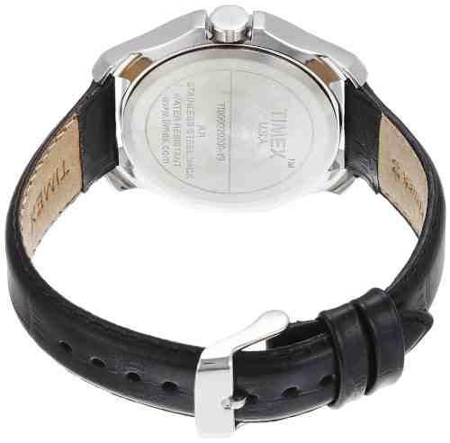 Timex TI000Q20200 Analog Watch