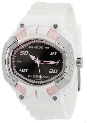 Fastrack 9941PP01 Analog Watch