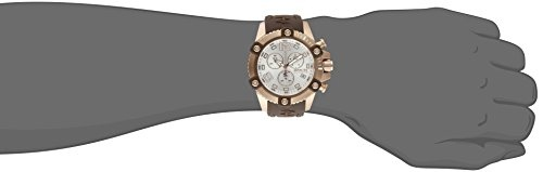 Invicta 80365 Reserve Analog Watch (80365)