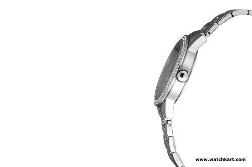 Esprit ES104352004 (ES104352004)