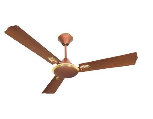 Havells Festiva 3 Blade 1200 MM Ceiling Fan