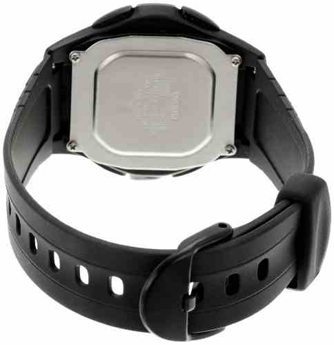 Casio Youth D027 Digital Watch (D027)