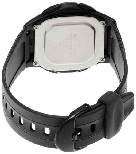 Casio Youth D028 Digital Watch (D028)