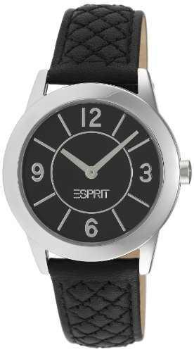 Esprit ES104342001 (ES104342001)