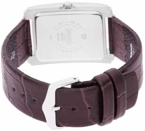 Sonata ND7953SL01 Super Fibre Analog Watch (ND7953SL01)