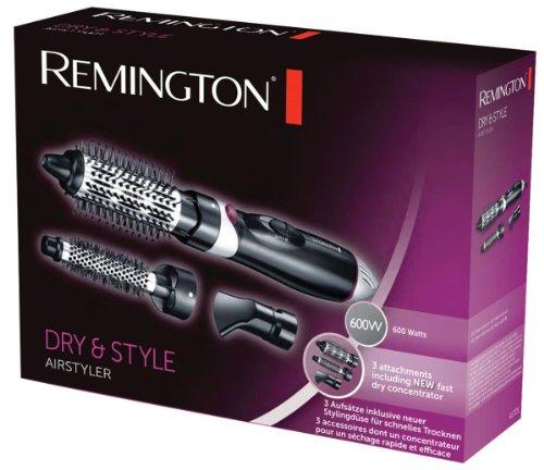 Remington AS701 Hairstyler