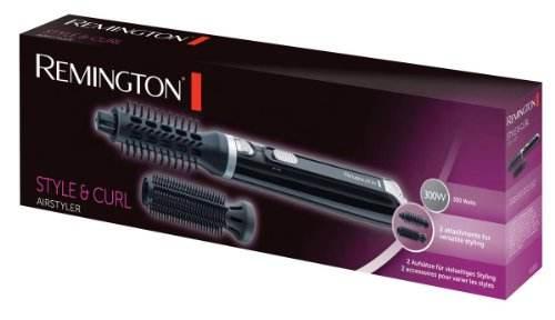 Remington AS300 Hair Styler
