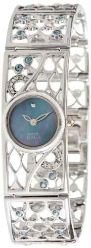 Titan Raga NE9932SM01 Analog Watch