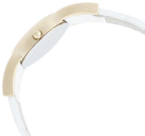 Titan Raga NE9933YL01J Analog Watch (NE9933YL01J)