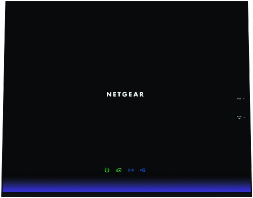 Netgear R6250 Wireless Router, Black Offers, Coupons & Price in India -  CKS-1358-000195