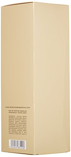 Issey Miyake L`Eau D`Issey Absolue For Women 90 ml