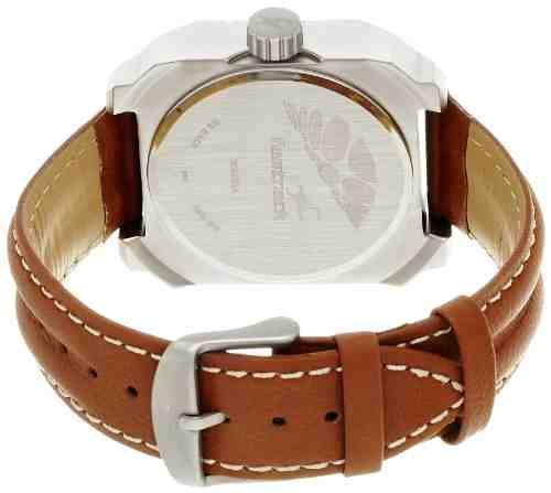 Fastrack NF3083SL01 Analog Watch (NF3083SL01)