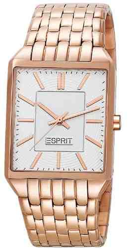 Esprit ES104652007 Watch