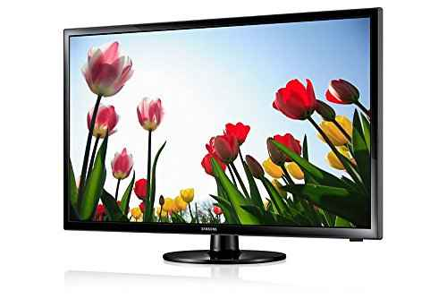 Samsung 24H4003 LED TV - 24 Inch, HD Ready (Samsung 24H4003)