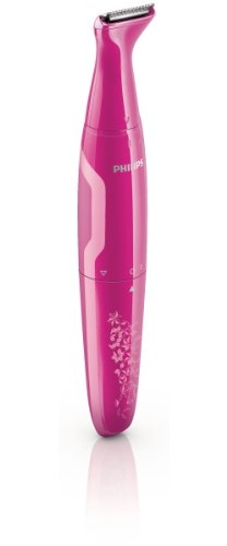 Philips PH-HP6381/20 Trimmer