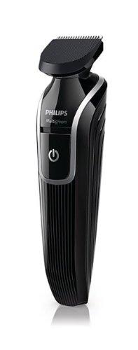 Philips QG3320/15 Multi Purpose Beard Trimmer
