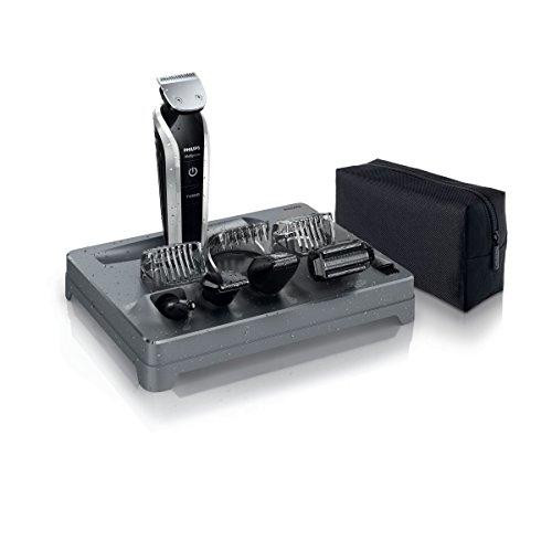 Philips Epilator BRE201 Corded Epilator With Shaving Head