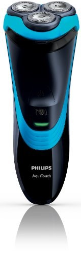 Philips AT756 Shaver