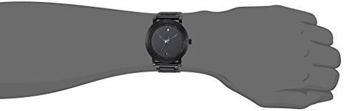 Movado 606615 Museum Sport Analog Watch