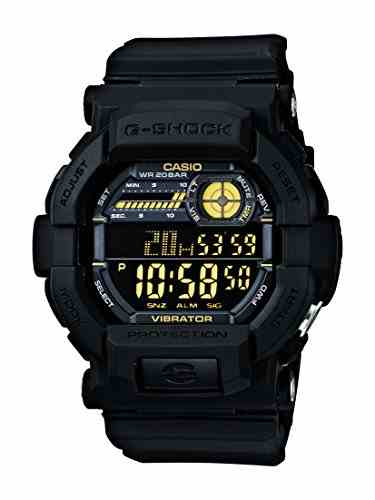 317bca08a85 Casio G-Shock G441 Watch Online Buy at lowest Price in India ...