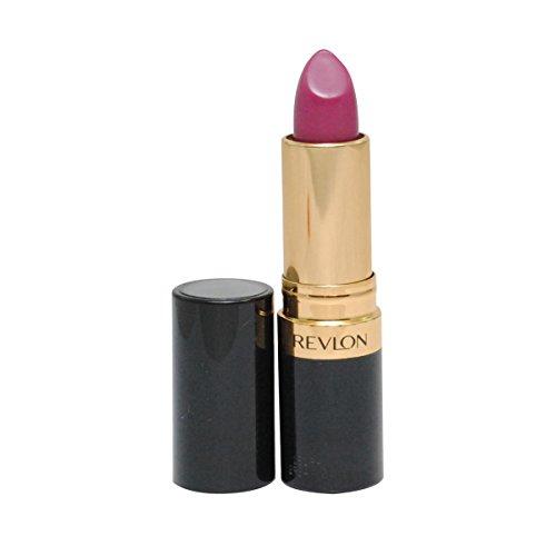 Revlon Super Lustrous Lipstick, 835 Berry Couture