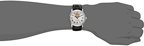 Frederique Constant FC-315M4P6 Classics Analog Watch
