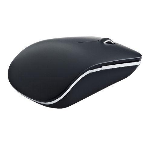 Dell WM524 Wireless Mouse