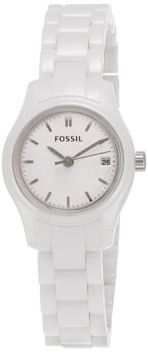 Fossil CE1072 Analog Watch