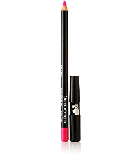 Colorbar Definer Lip Liner Summer Pink
