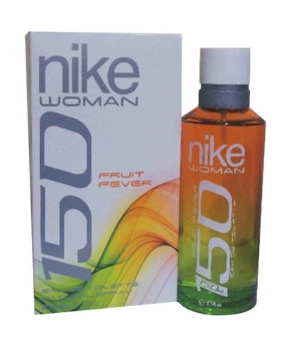 Nike N150 Fruit Fever EDT Perfume For Women 150 ml