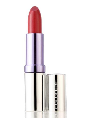 Colorbar Creme Touch Lipstick Frisky Pink
