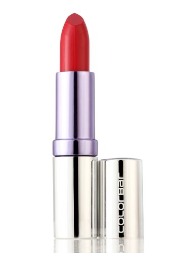 Colorbar Creme Touch Lipstick, Red Heart