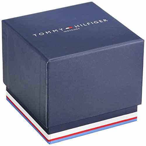 Tommy Hilfiger 1790972 Analog Watch