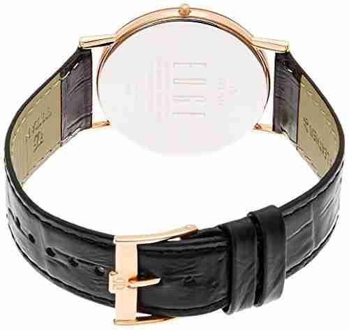 Titan NH1595WL01 Analog Watch (NH1595WL01)