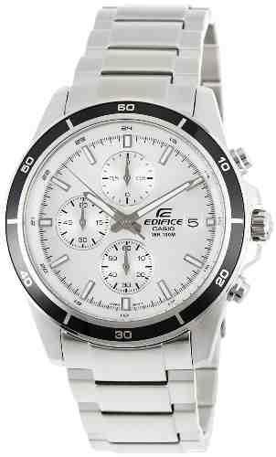 Casio Edifice EX095 Analog Watch