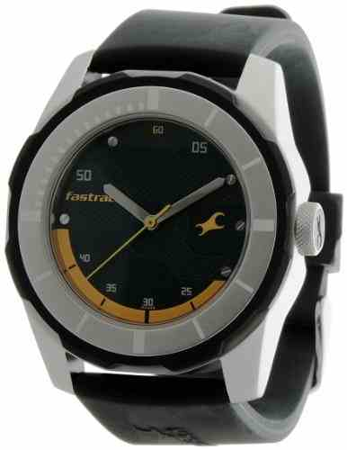 Fastrack NG3099SP06 Sports Analog Watch