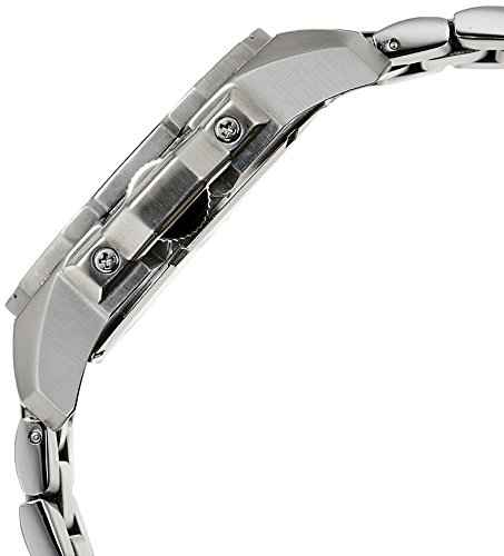Titan 1605SM02 Glitz Analog Watch