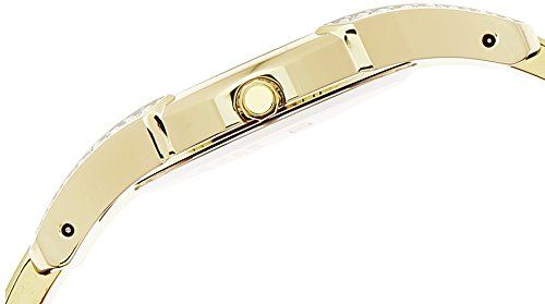 Seiko Solar SUP216P1 Analog Watch
