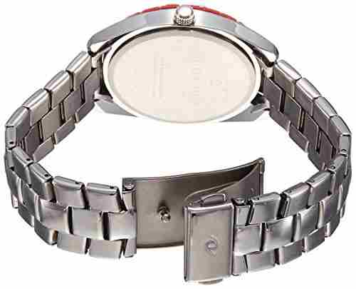 Maxima 26651CMGI Attivo Analog Watch (26651CMGI)