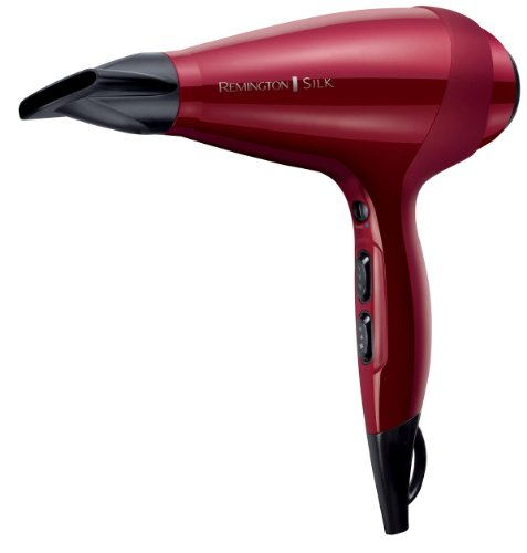 Remington AC9096 Hair Dryer