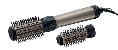 Remington AS8090 Hair Styler