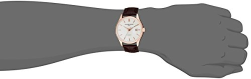 Frederique Constant FC-303V5B4 Analog Watch