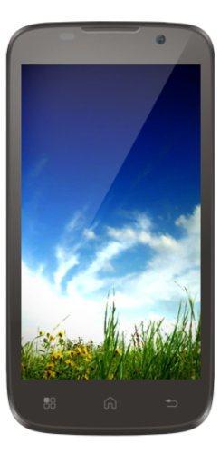 Karbonn Smart A29 4GB White Mobile