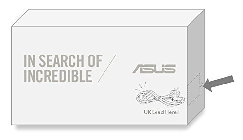 ASUS MX299Q 29-Inch Ultra Wide LED-Lit Monitor