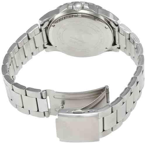 Casio Enticer A789 Analog Watch (A789)