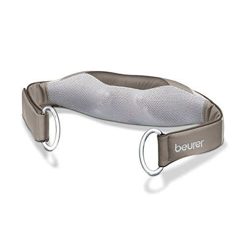 Beurer MG148 Belt Massager