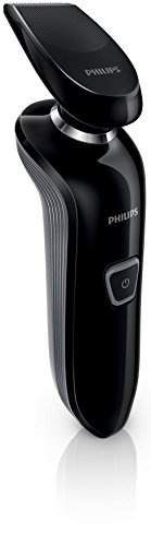 Philips RQ310 Shaver