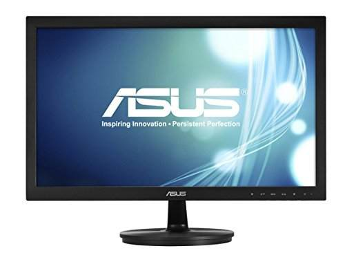 Asus VS228NE 21.5 inch LED Monitor